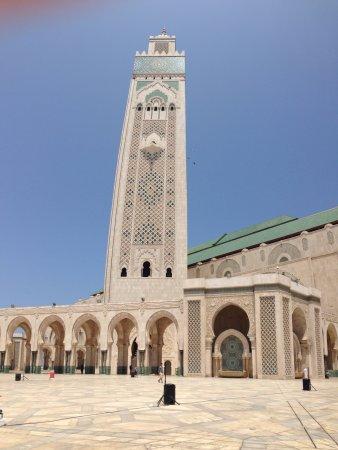 Kazablanka, Fas: photo2.jpg
