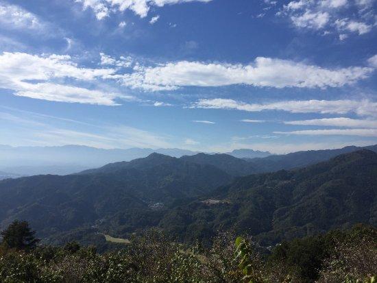 Mt. Hodosan : photo2.jpg