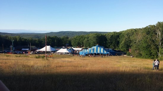 Lake Superior Big Top Chautauqua 20150804_190624_large.jpg & 20150804_190624_large.jpg - Picture of Lake Superior Big Top ...