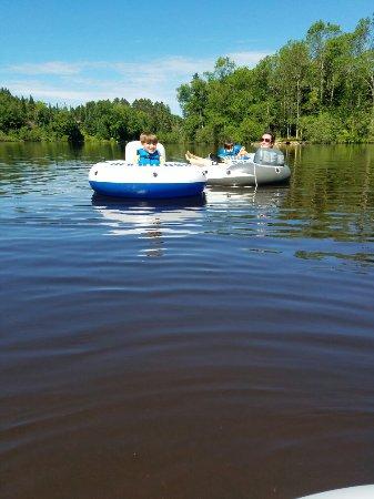 Eagle River, WI: 20160622_104749_001_large.jpg
