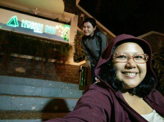 Lembang Asri: IMG_20160618_204119_large.jpg