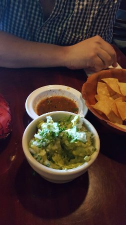 Taqueria Downtown : 20160622_185520_large.jpg