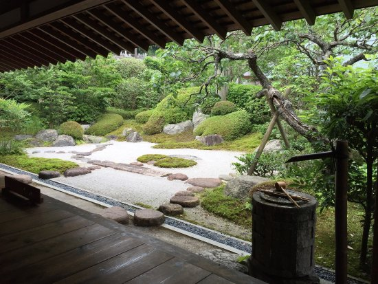 鎌倉のオススメ観光スポット11選 ハイキング6コース