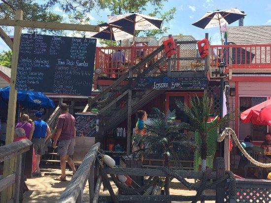 Weirs Beach 2016 Best Of Weirs Beach Nh Tourism