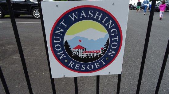 Omni Mount Washington Resort: photo0.jpg