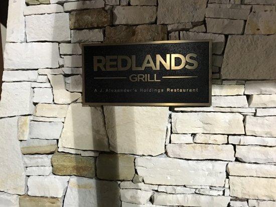 J Alexander's Restaurant: photo0.jpg