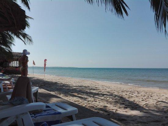 hai au hotel swimming pool bild von hai au mui ne beach resort rh tripadvisor ch