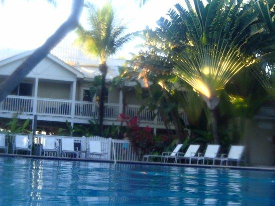 The Inn at Key West Photo