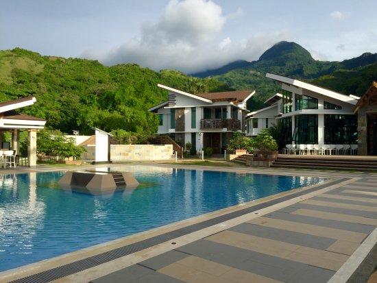 Infinity Resort: 💗
