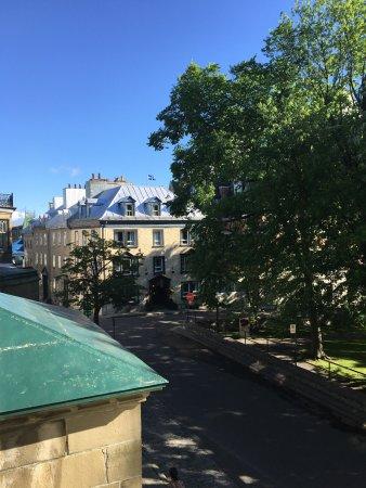 Hotel Manoir de la Terrasse: photo1.jpg
