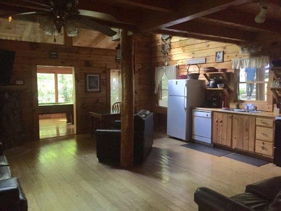 Gatlinburg Falls Resort: photo7.jpg