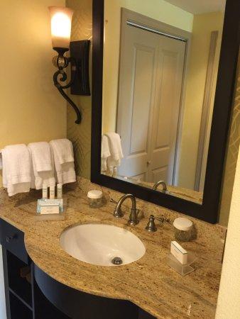 Homewood Suites by Hilton Lafayette-Airport, LA : photo8.jpg