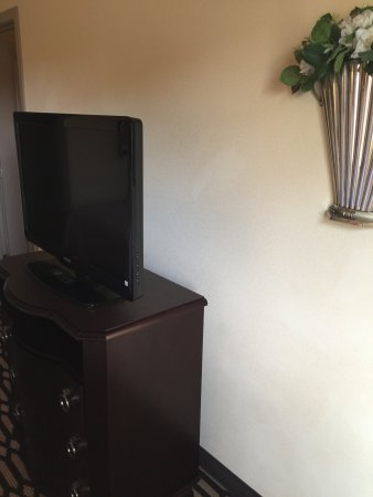 Homewood Suites by Hilton Lafayette-Airport, LA: photo9.jpg