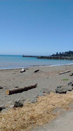 Harbor Φωτογραφία