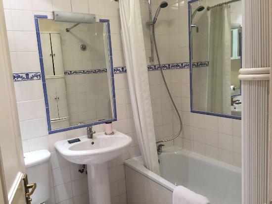 Collingham Serviced Apartments : photo9.jpg