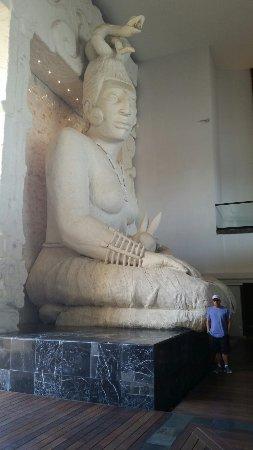 The Grand Mayan Los Cabos: 20160517_084841_large.jpg