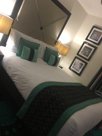 Hotel Indigo London Kensington - Earl's Court: photo0.jpg
