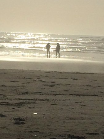 Beachside State Recreation Area: photo0.jpg