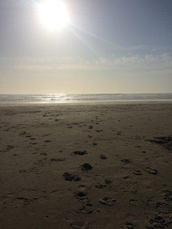Beachside State Recreation Area: photo1.jpg