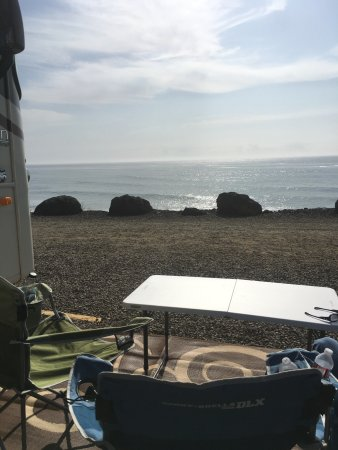 Sea And Sand Rv Park Updated 2017 Campground Reviews