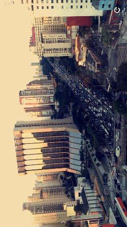 Pullman Sao Paulo Ibirapuera Foto