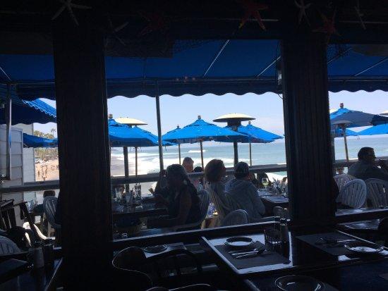 ซานเคลอแมนที, แคลิฟอร์เนีย: photo9.jpg