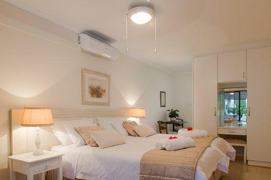 Majorca House: Superior room