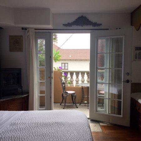 SECRET GARDEN INN (Del Mar, CA)   Guesthouse Reviews, Photos U0026 Price  Comparison   TripAdvisor