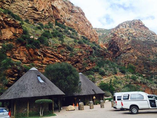De Rust, África do Sul: photo2.jpg