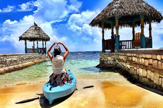 Hermosa Cove, Villa Resort & Suites Bild