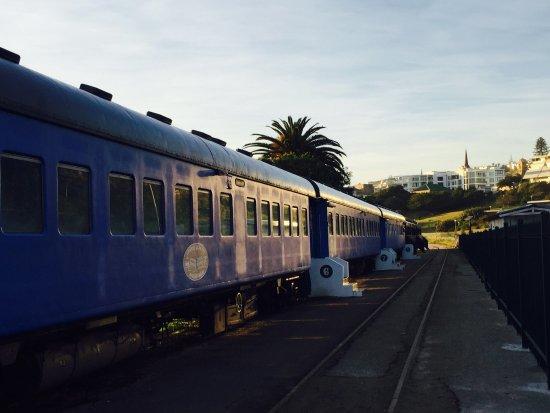 Santos Express: photo0.jpg