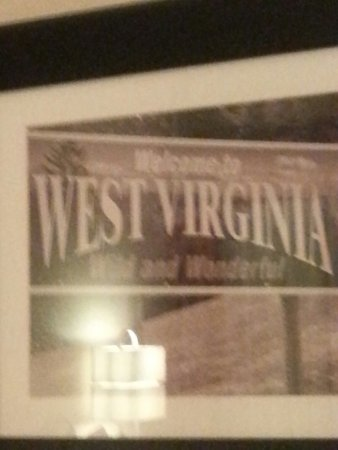 Elkview, Virginia Occidental: 20160611_212843_large.jpg