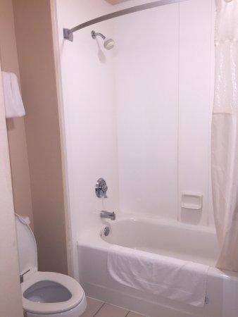 Baymont Inn & Suites Ft. Leonard/Saint Robert: photo1.jpg