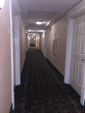 Baymont Inn & Suites Ft. Leonard/Saint Robert: photo3.jpg