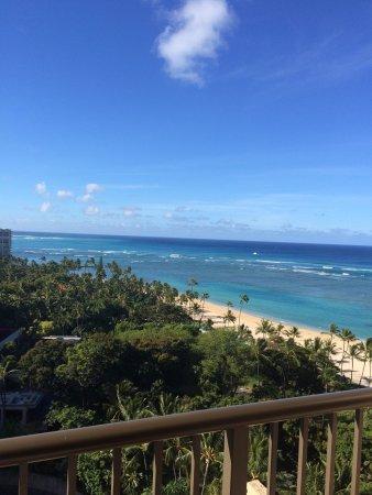 Hilton Hawaiian Village Waikiki Beach Resort : photo1.jpg
