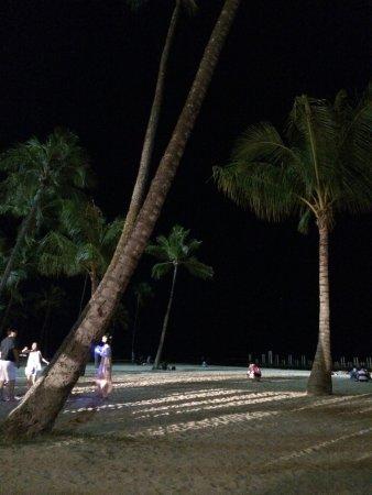 Hilton Hawaiian Village Waikiki Beach Resort : photo2.jpg