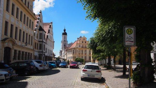 Stadtmuseum Neuburg an der Donau