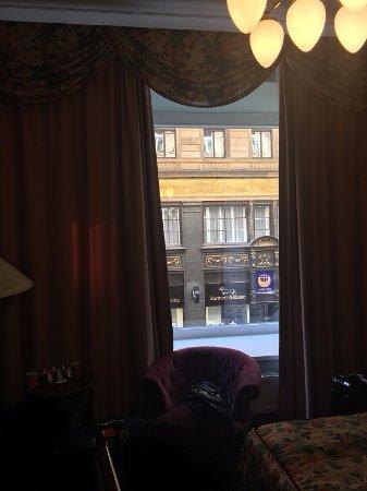 自由酒店張圖片
