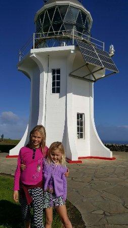 Kaitaia, Yeni Zelanda: 20160623_130654_large.jpg