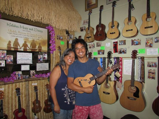 Kalaheo, HI: Father's Day Annual Sales Event
