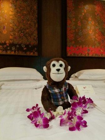 Bo Phut Resort & Spa: 20160616_200501_large.jpg