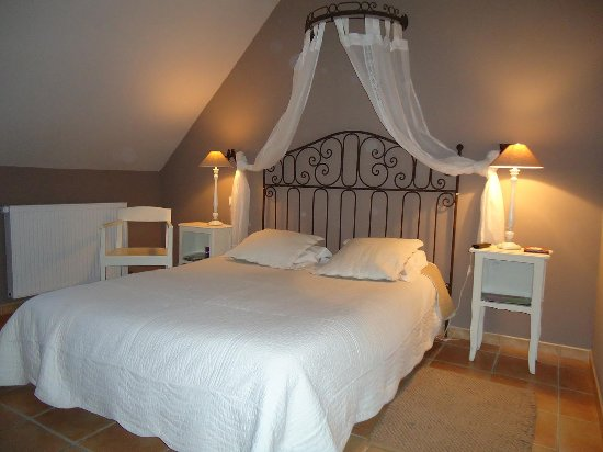 Chambres d 39 hotes du val ory bewertungen fotos for Tripadvisor chambre hote