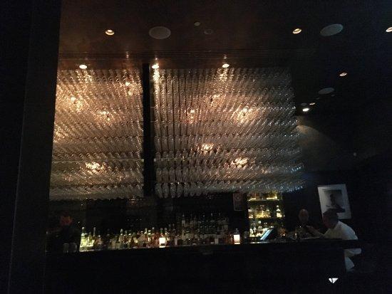 Rockpool Bar & Grill