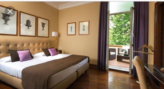 Hotel Imperiale: photo2.jpg