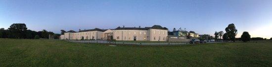 Castlemartyr, Irland: photo0.jpg