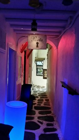 Porta Bar Mykonos: IMG-20160623-WA0060_large.jpg