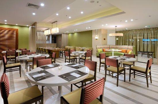 Photo of Xiamen Chinatrust Hotel