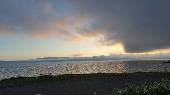 Budardalur, Islandia: The Castle