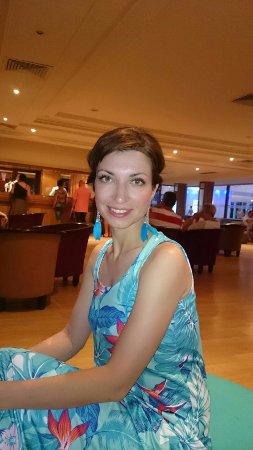 One Resort Monastir Photo