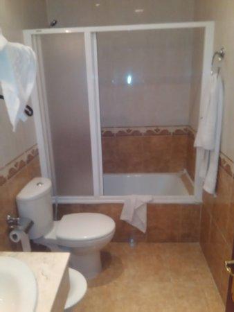 Hotel Villa San Remo: IMG_20160619_122706_large.jpg
